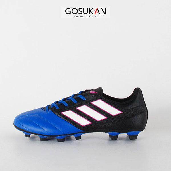5537be13102 Adidas Men s Football Shoes price in Malaysia - Best Adidas Men s ...