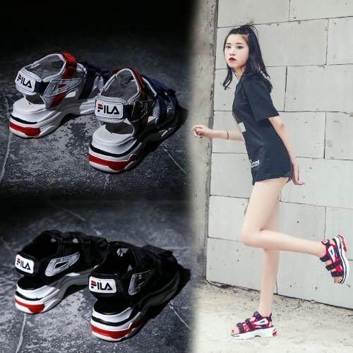 a5b7c0e74f5 Taobao Women Fashion price in Malaysia - Best Taobao Women Fashion ...