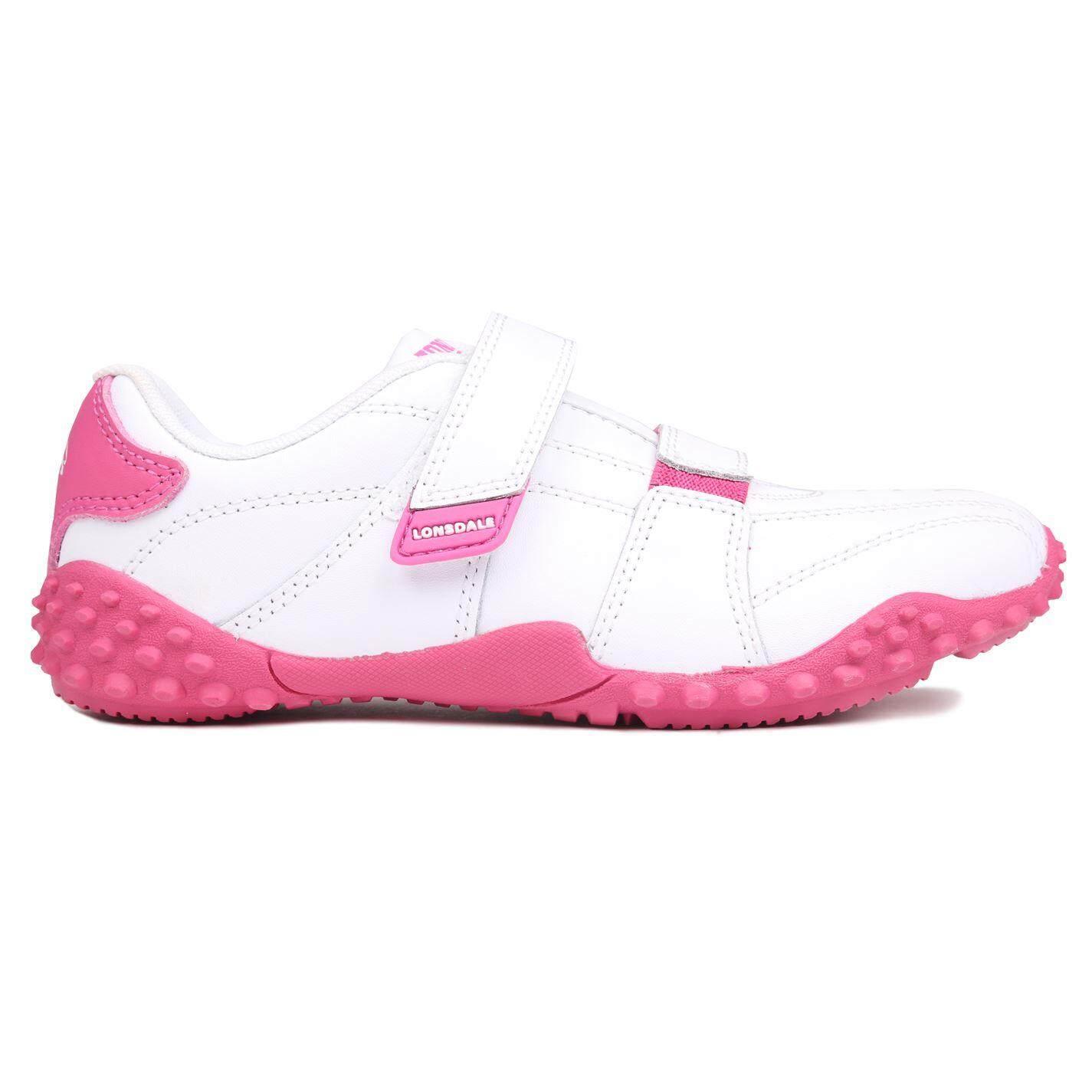 9a9e2bd9213c95 Girls  Multi-Purpose Sport Shoes - Buy Girls  Multi-Purpose Sport ...