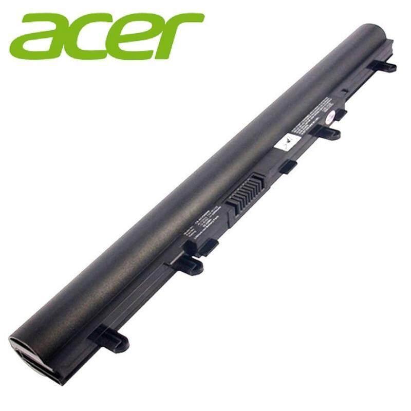 Acer Aspire E1-432 Laptop Battery Malaysia