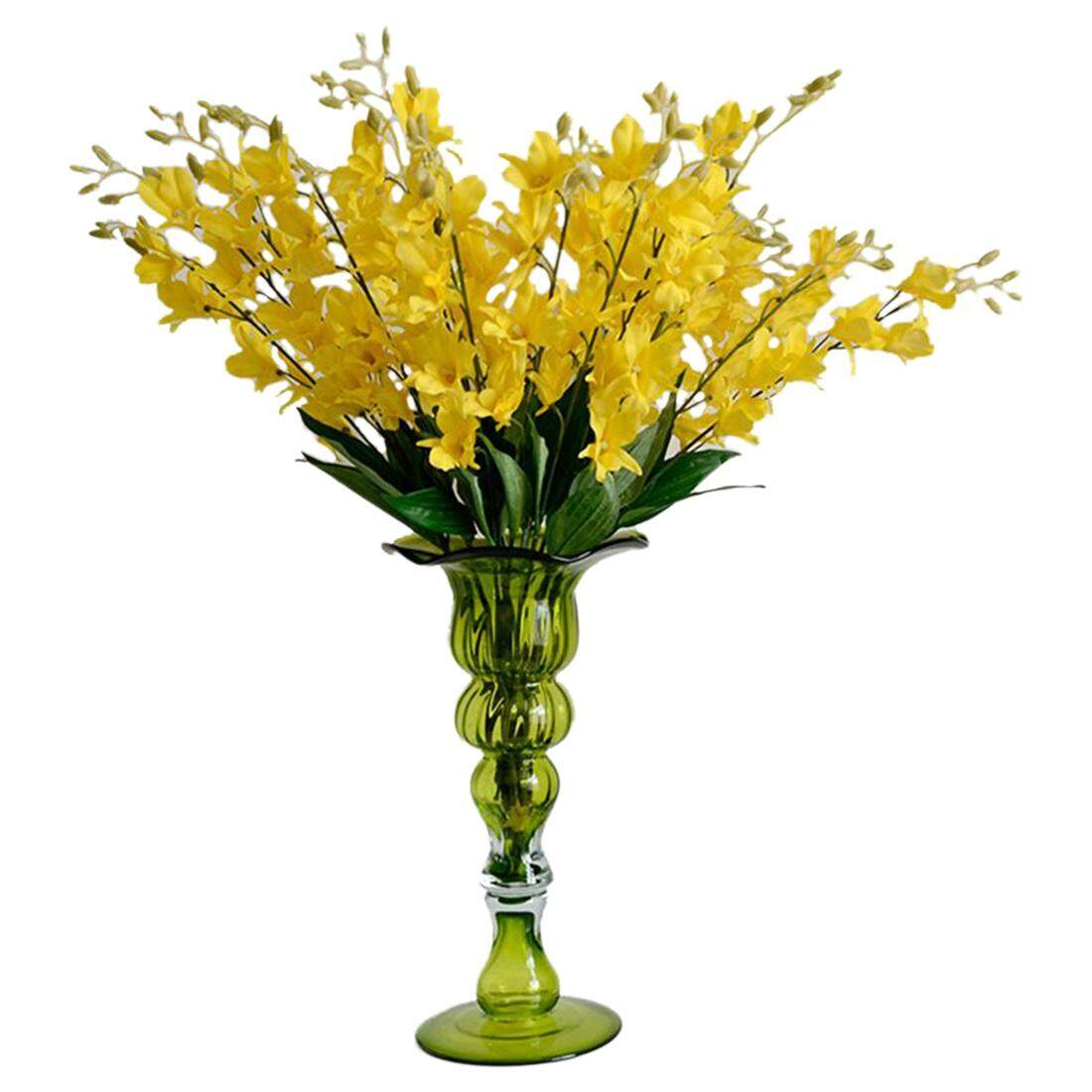 Home Artificial Flowers Plants Buy Home Artificial Flowers