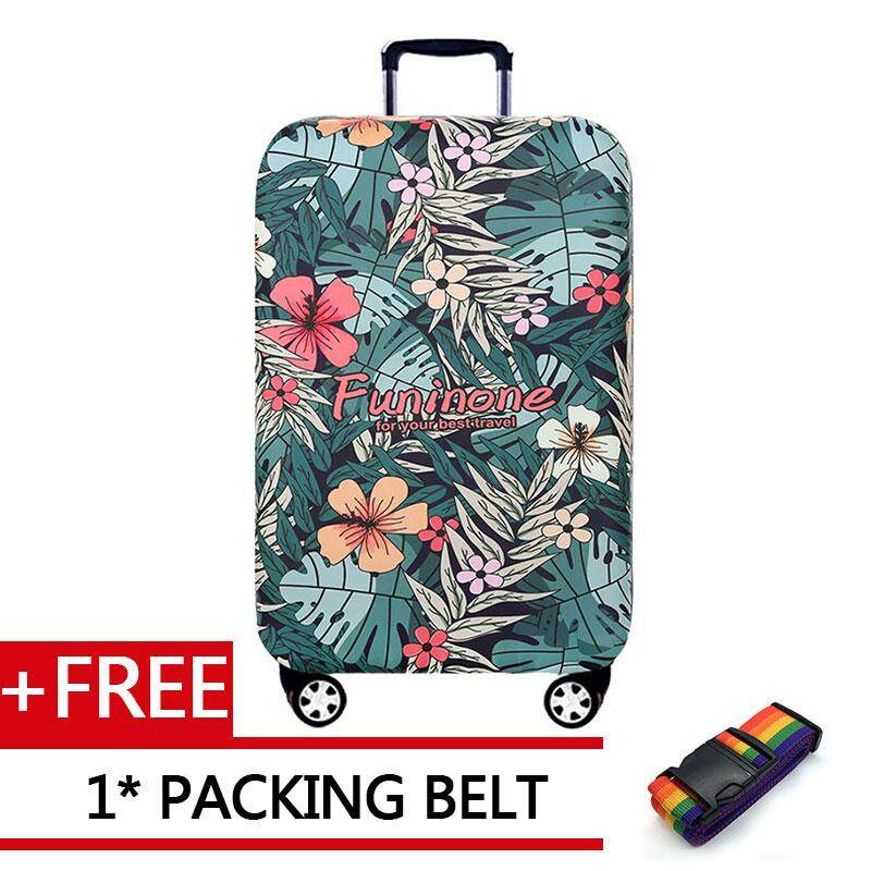 a586c4cfdc4 Luggage protectors   covers - Buy Luggage protectors   covers at ...