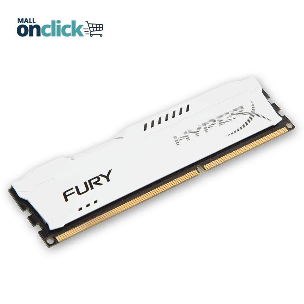 Kingston Computer Component Ram Price In Malaysia Best Team Elite So Dimm 4gb Ddr4 Pc2133 Notebook Hyperx 8gb 1600mhz Fury Ddr3 Cl10 Desktop Memory White Hx316c10fw 8