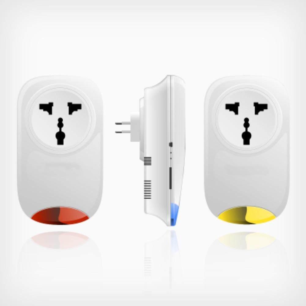 Wifi GSM Smart Plug YL-007SK