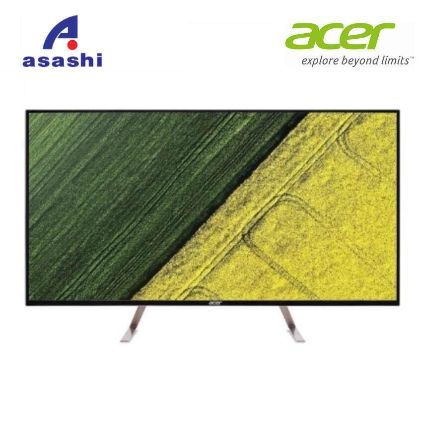 Acer ET430K IPS 43 4K Monitor Malaysia