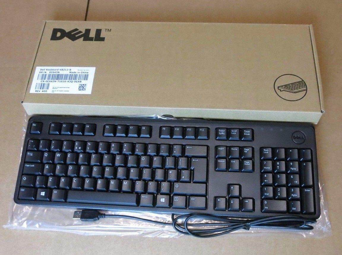 Dell Computer Accessories Keyboards Price In Malaysia Best Keyboard Inspiron 1440 Series Usb Multimedia Kb212