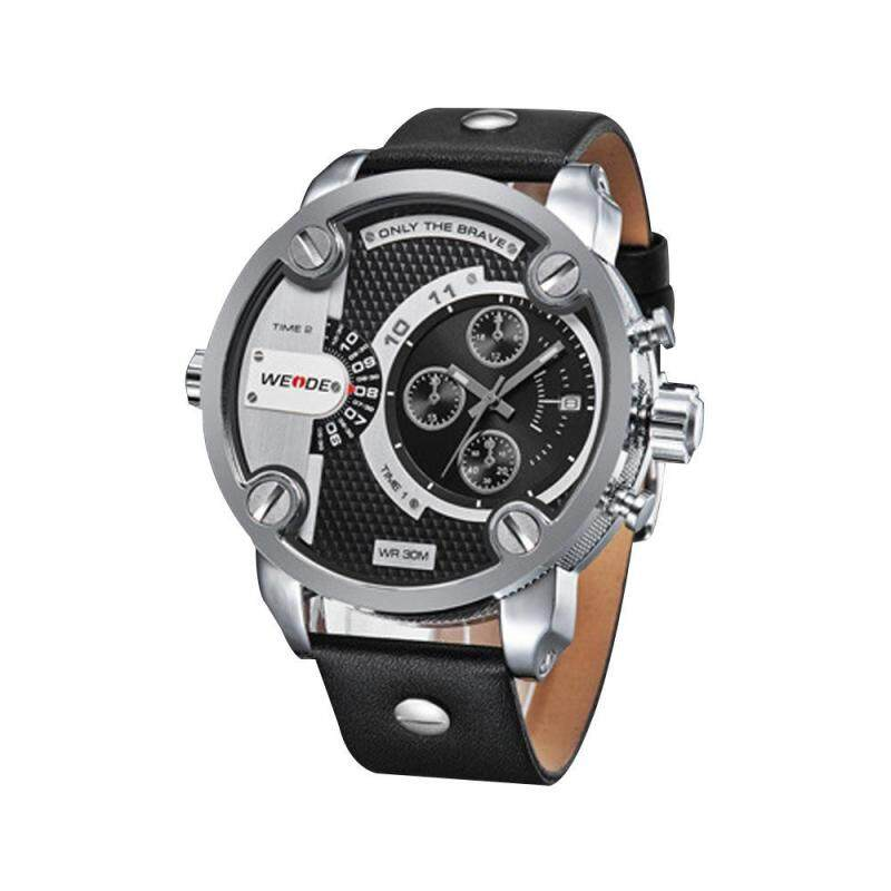 Eenten Mens Fashion Luxury Watch Wristwatches Best Gifts For Him Malaysia
