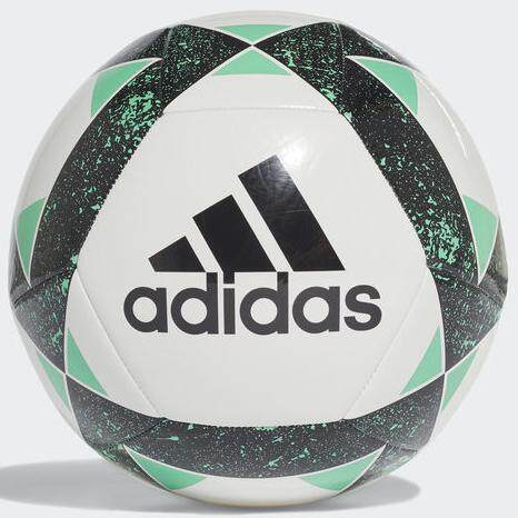 6c3cc67545 Adidas Footballs price in Malaysia - Best Adidas Footballs