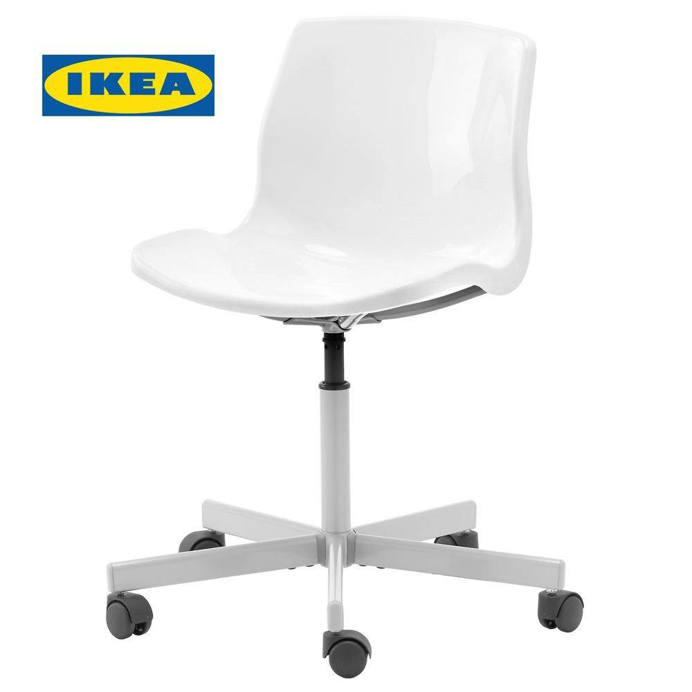 Ikea Office Chair Weight Limit 13 Best Office Chairs Of
