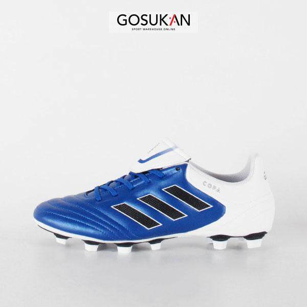 7a32aac89c2 Adidas Men s Football Shoes price in Malaysia - Best Adidas Men s ...