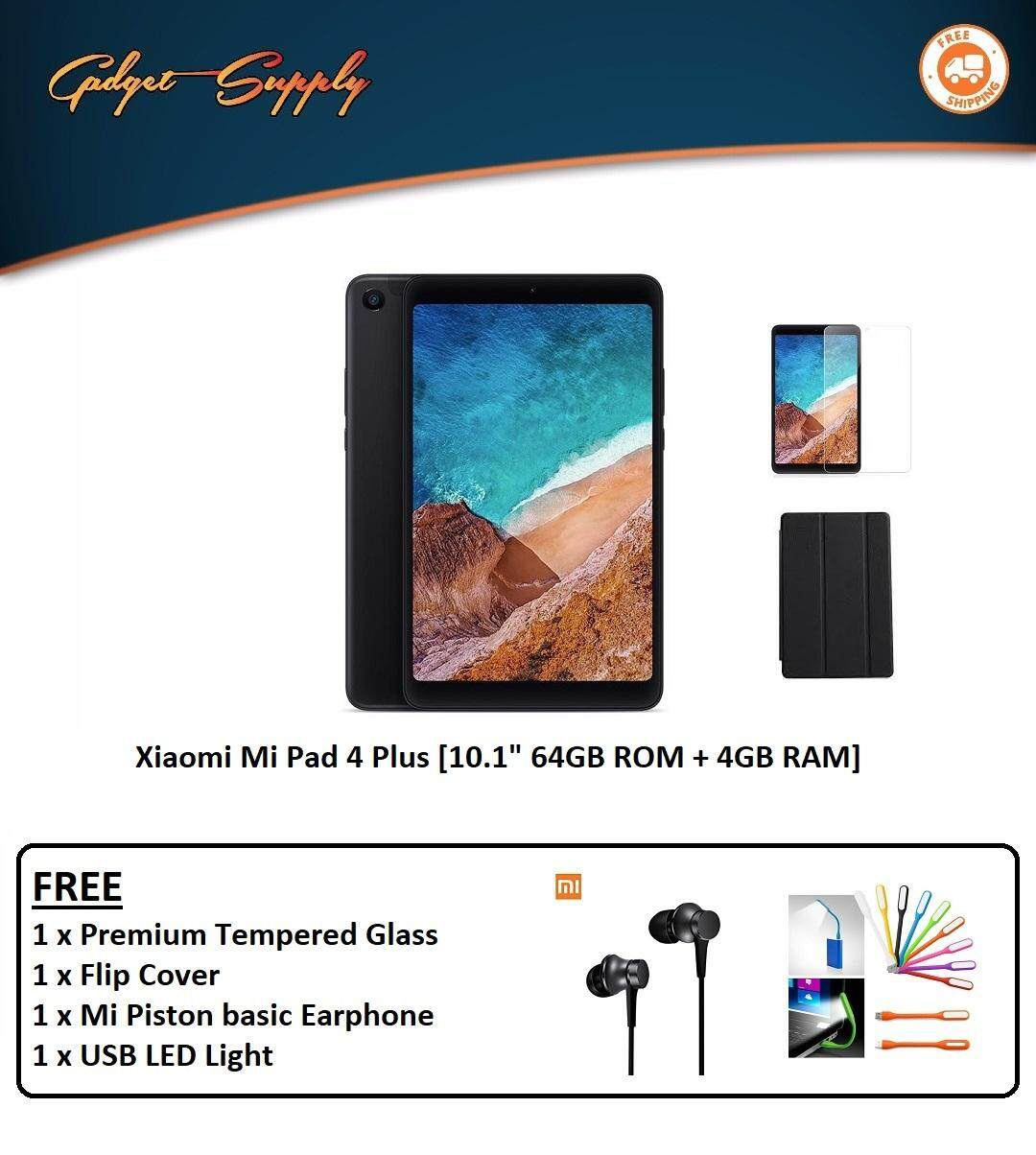 Discounts Up To 90 On Mobiles Tablets Only Lazada Samsung S8 Edge Plus Lte 62ampquot 4 64gb 12 8mp Ready Stocks Xiaomi Mi Pad 101 Rom
