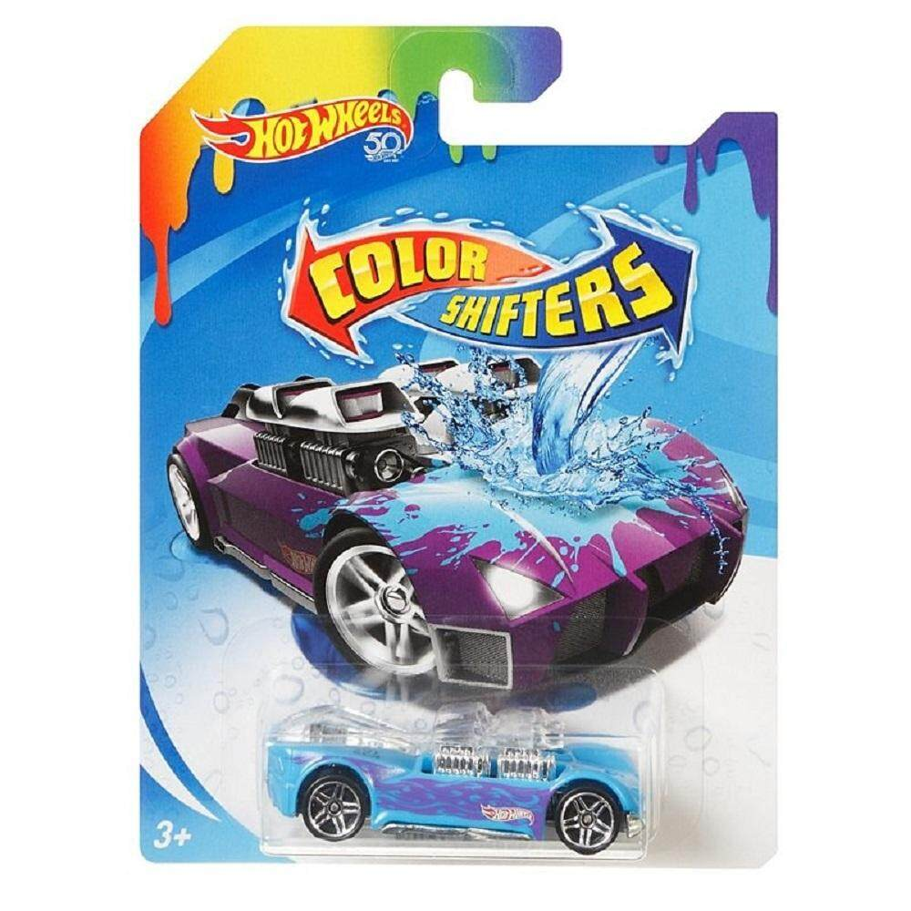 Popular Hot Wheels Toy Cars For The Best Prices In Malaysia Hotwheels 82 Nissan Skyline R30 Silver Color Shifters What 4 2 Vehicle