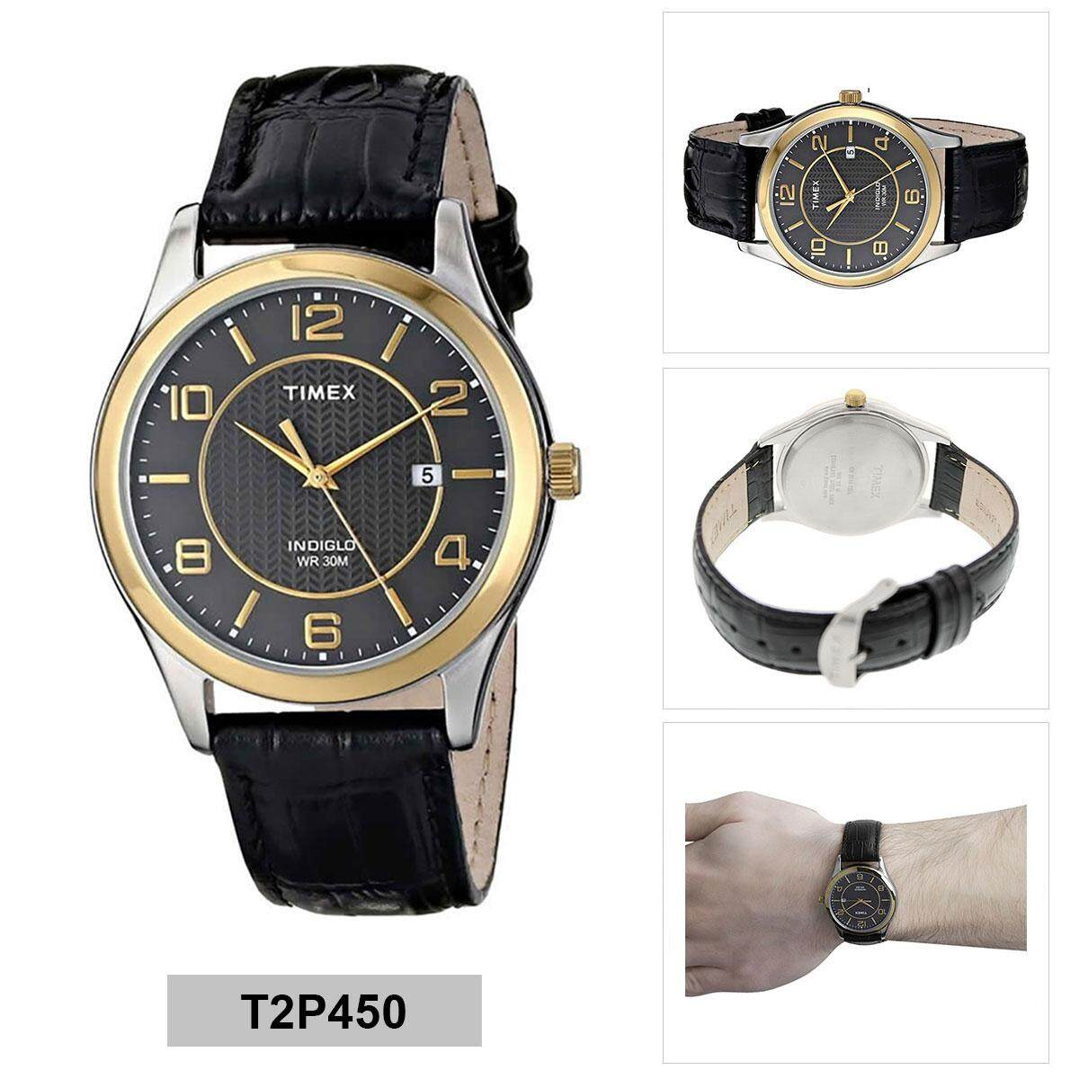 e76f07fd4937 Great Men s Business Watches for the Best Prices in Malaysia