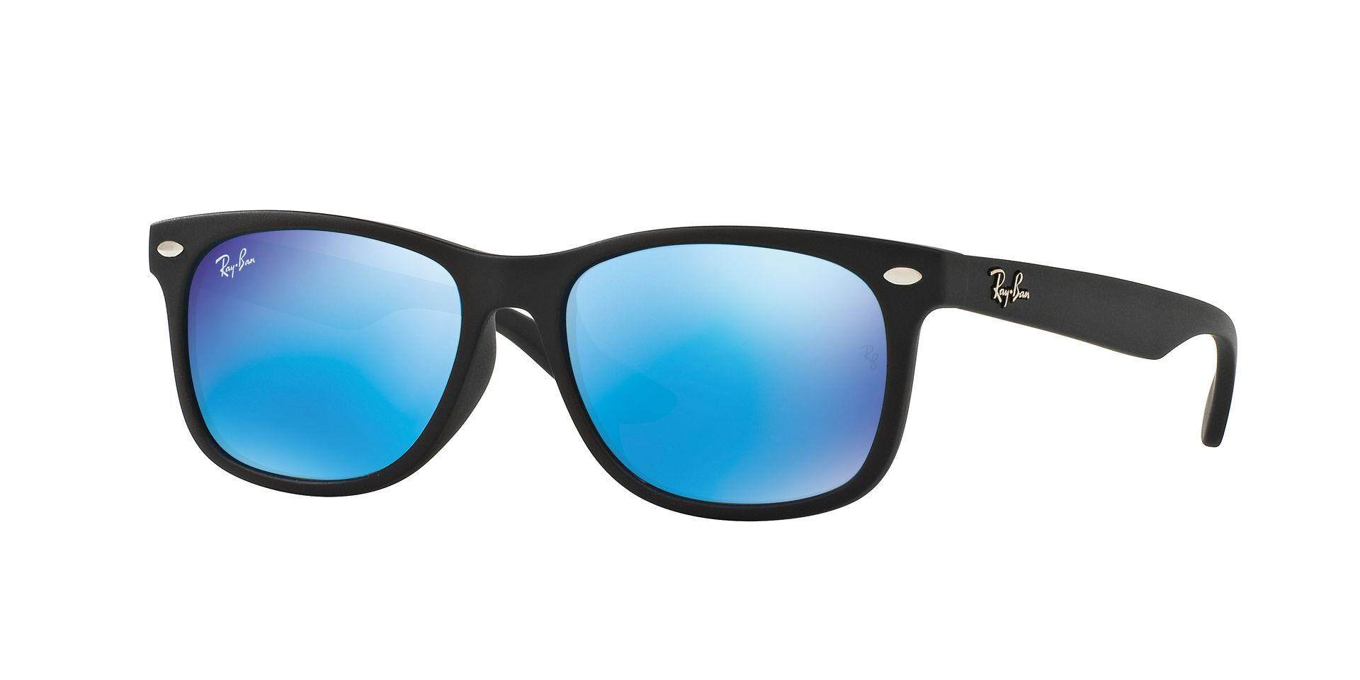 fbcdae017b3a5 Ray Ban Products for the Best Price in Malaysia