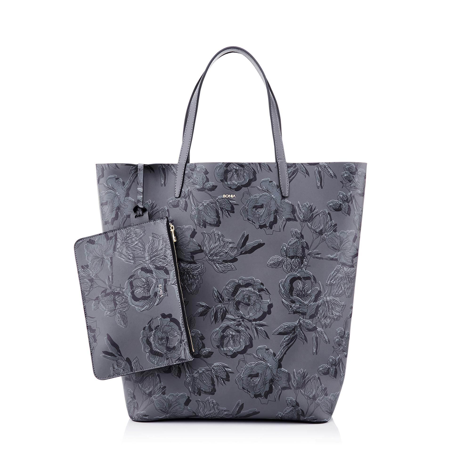 Bonia Women Bags price in Malaysia - Best Bonia Women Bags  9f9ddb1488