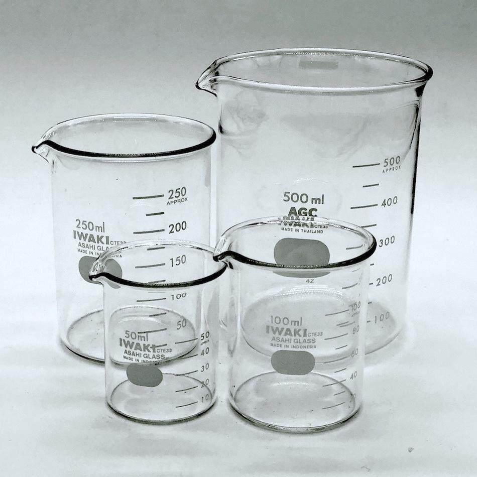 Sell Iwaki Cheapest Best Quality My Store Water Drip Coffee Server 4 Cup Myr 20