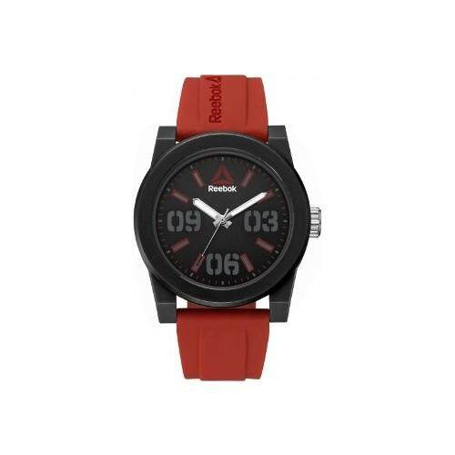 09f5210a5 Reebok Original Men s Sports Watch HOO-G2-PBIR-BR