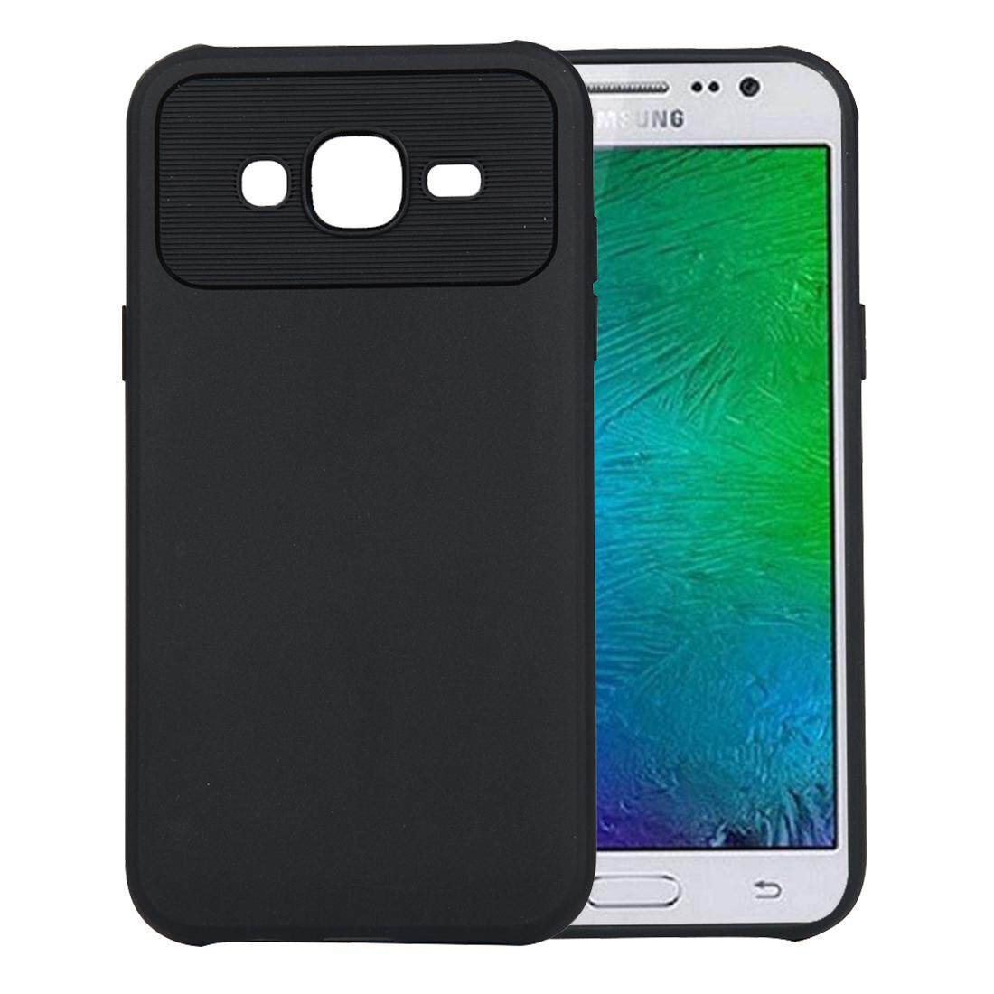 For Samsung Galaxy J5/J5 2015 Casing,Light Shockproof Cover Slim Fit Shell Soft