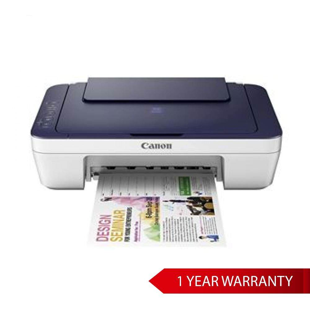 Canon Printers Accessories Price In Malaysia Best Canon Printers