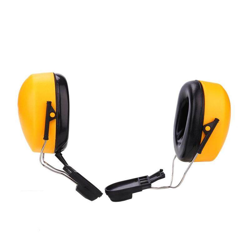 Zada Mall Store 2018 Fashion Hot Sale!!!Adjustable Hearing Protection Soundproof Earmuff Noise Reduction Hunting