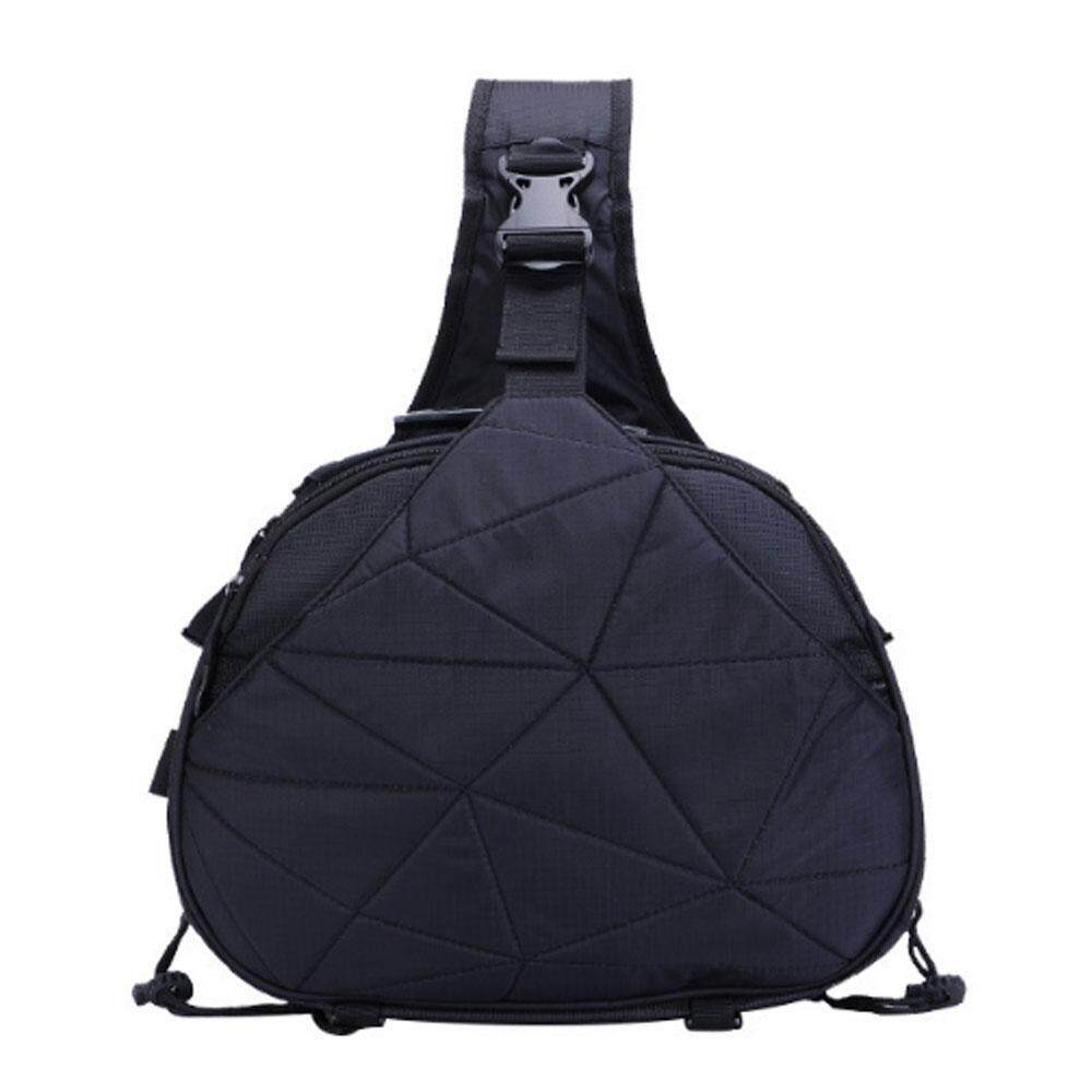 OXOQO CADeN Professional Camera Sling Backpack Bag With Rain Cover For DSLR And Mirrorless Cameras (