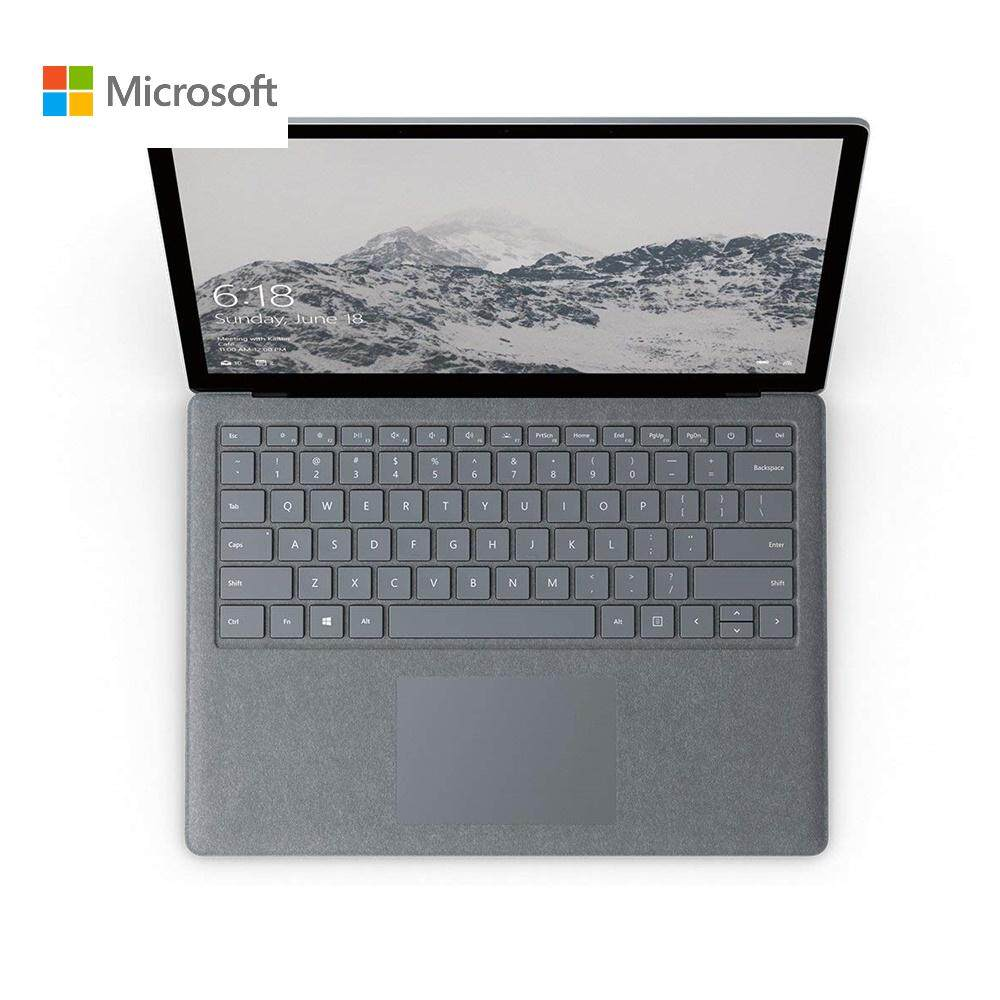 Microsoft Surface Laptop i5 128GB SSD / 8GB RAM + Microsoft Office 365 Home Malaysia