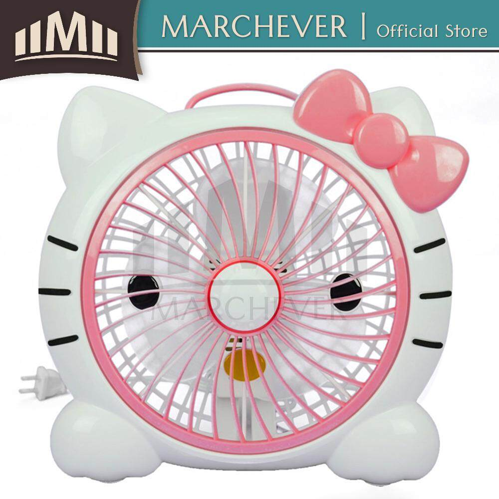 Latest Branded Fans With Best Online Price In Malaysia Ac Mini Duduk Double Blower Warna Ungu