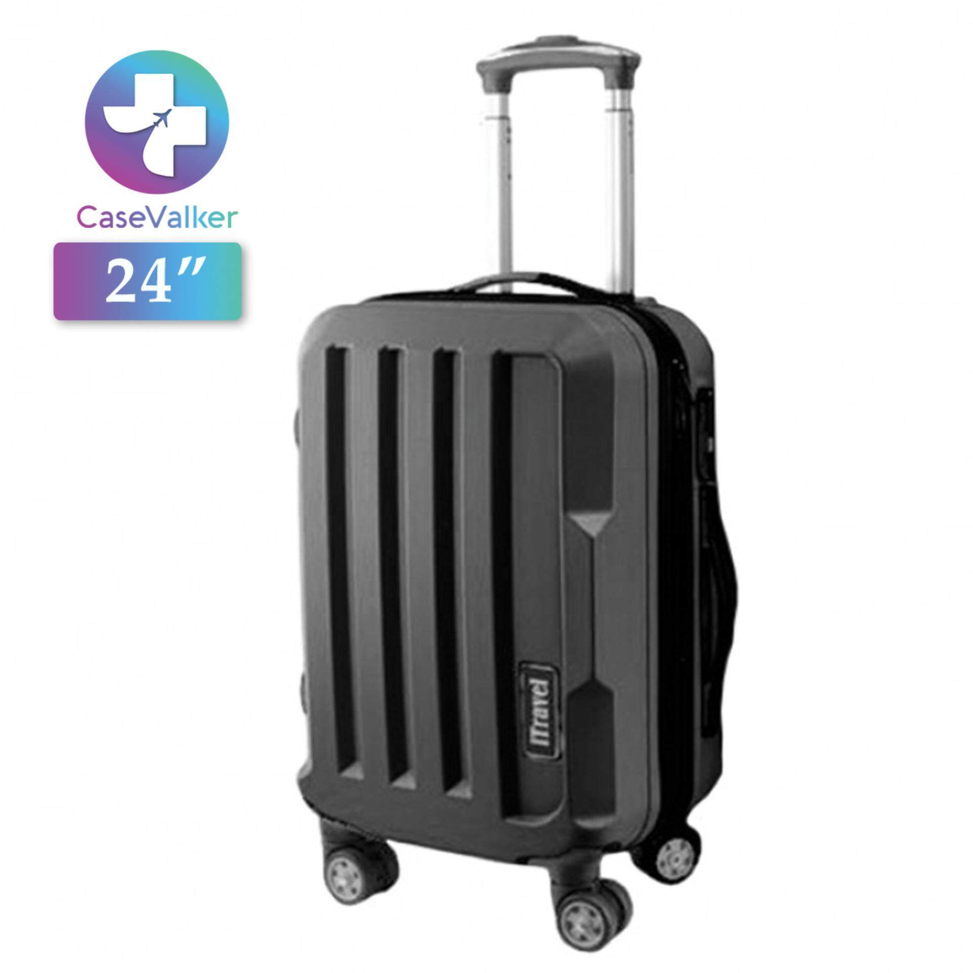 Suitcases - Buy Suitcases at Best Price in Malaysia  bf888b36714e2