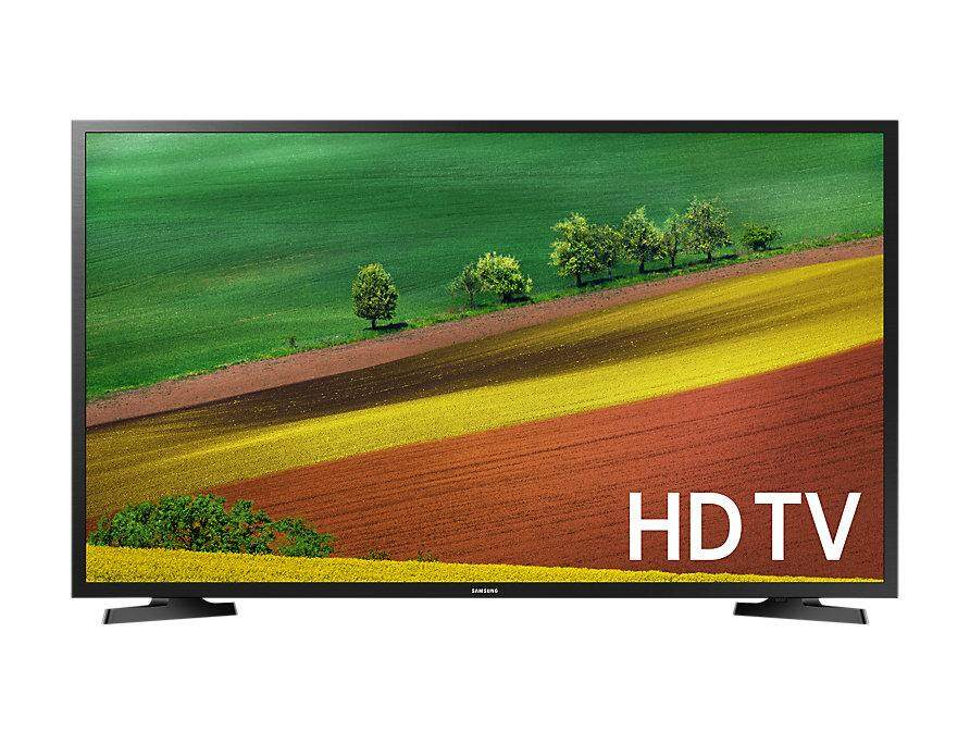 "Samsung 32"" N4000 HD TV UA32N4000AKXXM"