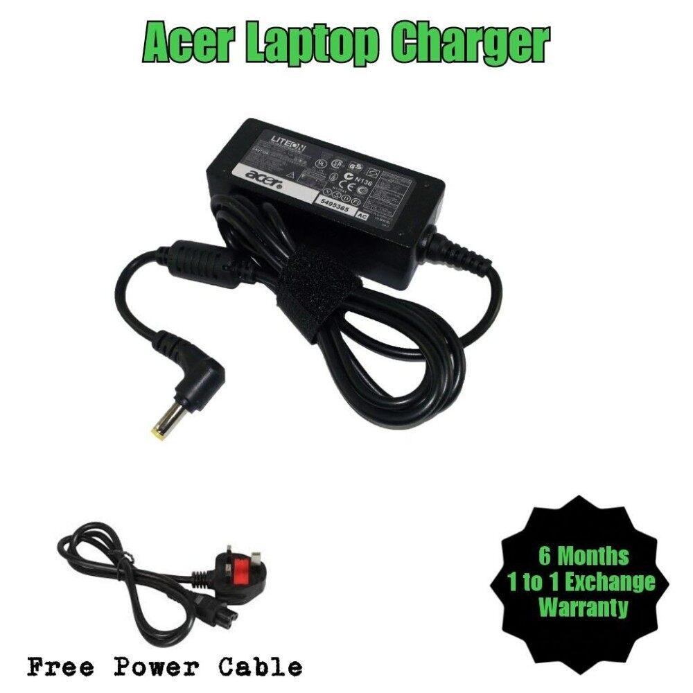 Sell Acer Aspire Z1602 Cheapest Best Quality My Store Baterai Original 4750 4750g 4750z 4752 4752g 4752z 4752zg Myr 50 4750zg