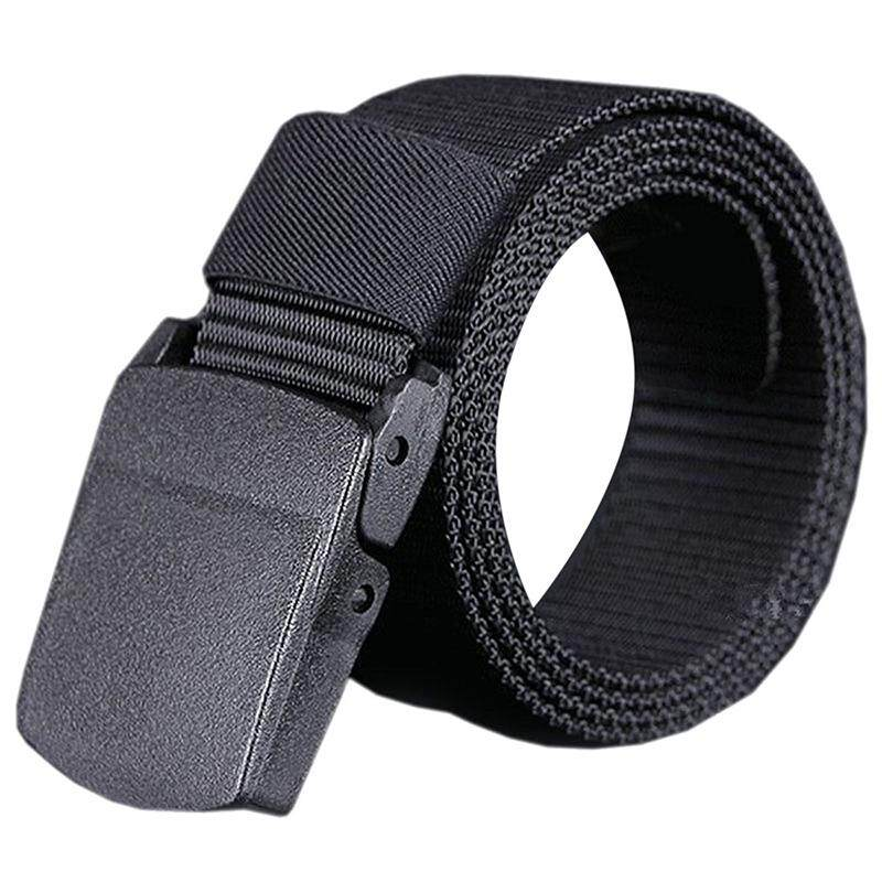 3f3b31928fd2 Belts   Men Accessories With Best Online Price In Malaysia