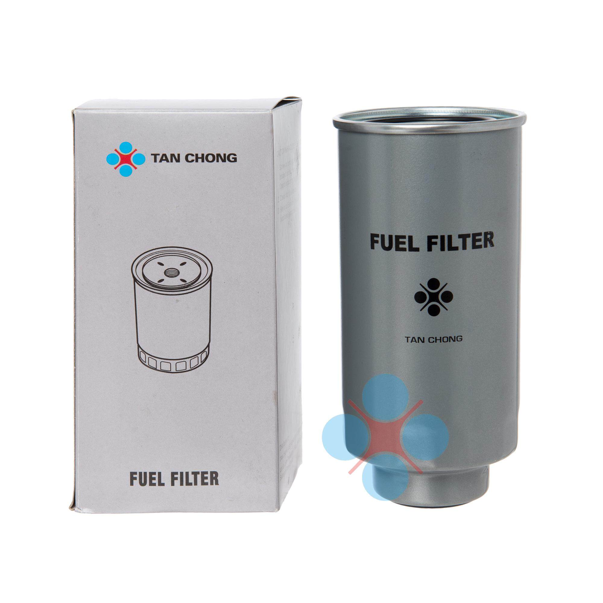 Sell Fuel Filter Cheapest Best Quality My Store Prelude Myr 45