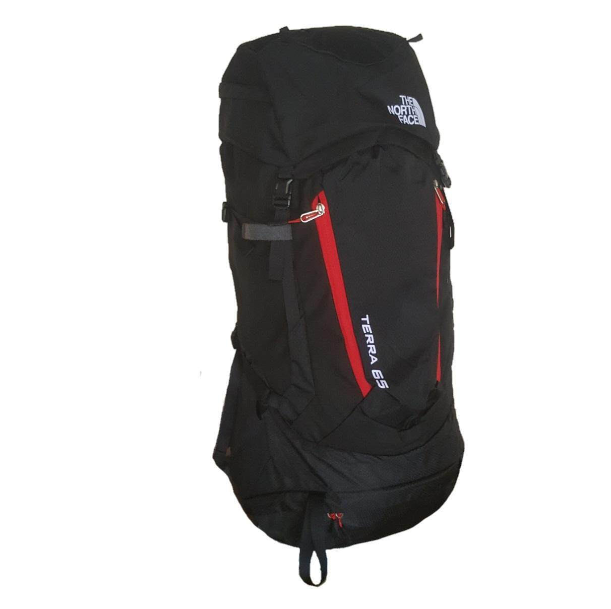 3fc4c4100f The North Face Backpack Price Malaysia- Fenix Toulouse Handball