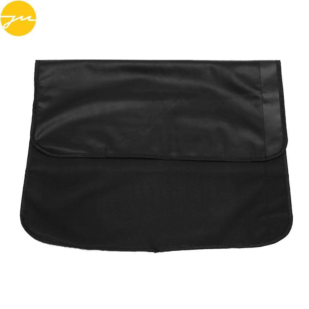 82cm 60cm Waterproof Magnetic Fender Cover Car Truck Suv Protector Work Mat By Jingming Store.