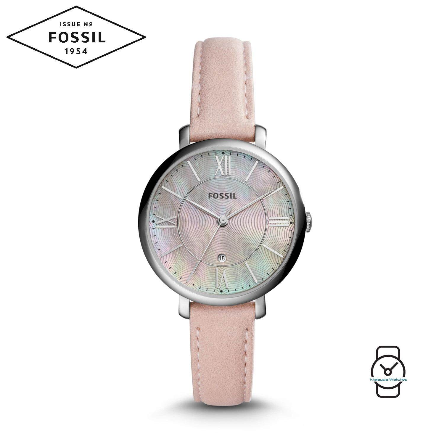 Sell Fossil Women Es4247set Cheapest Best Quality My Store Es3077 Original Myr 348