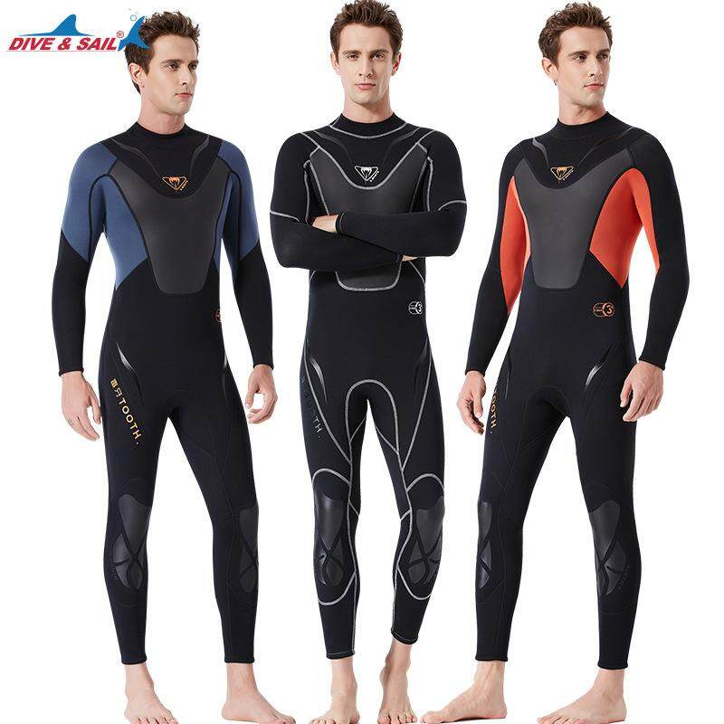 2ab5af3ebc Diving Wetsuits - Buy Diving Wetsuits at Best Price in Malaysia ...