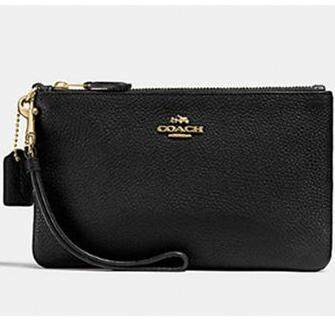 91899812de4a Coach Bags For Women for the Best Price in Malaysia