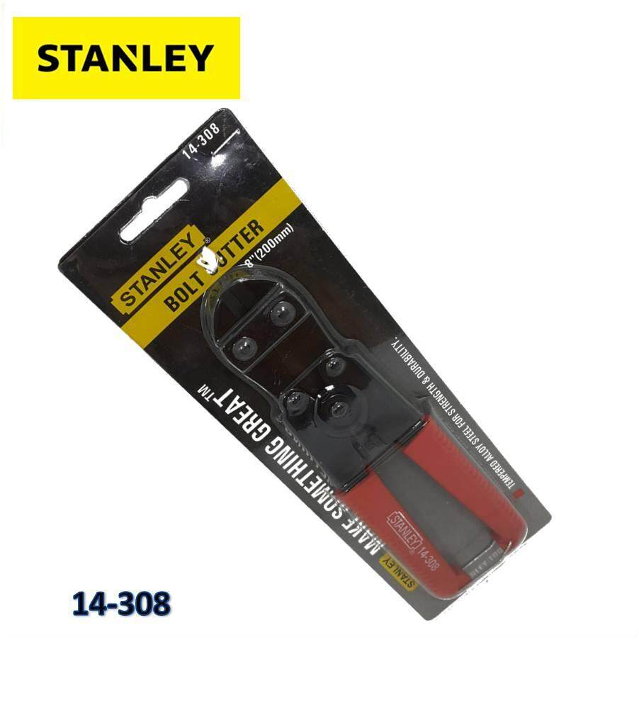 Stanley 14-308-23-8in Bolt Cutter