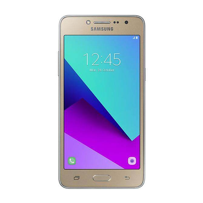 Free Tempered Glass And Casing Samsung J2 Prime G532 Malaysia Warranty
