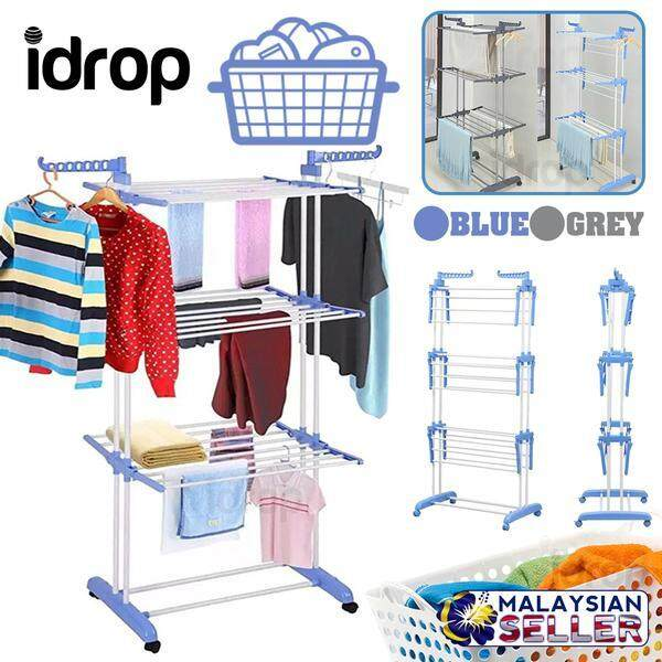 Home Clothes Line Drying Racks Buy Home Clothes Line Drying