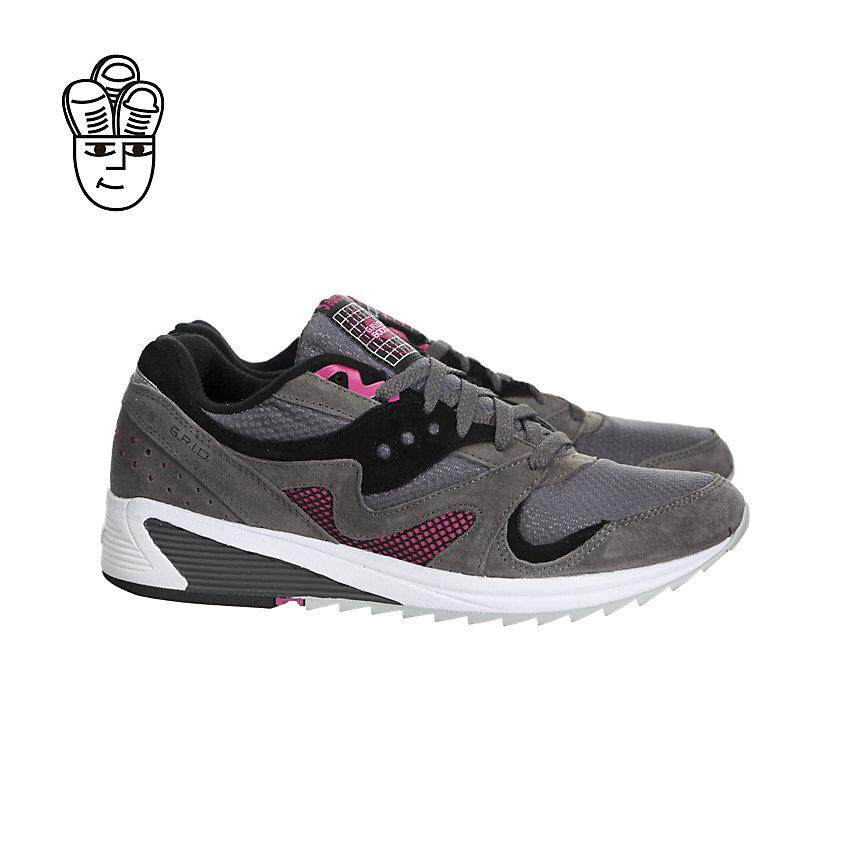 5f69fde06386 Saucony Men s Sports Shoes price in Malaysia - Best Saucony Men s ...