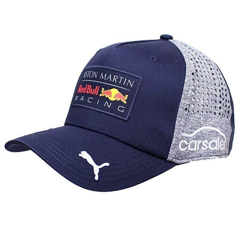 67ef3b1a963f Sell red bull racing cheapest best quality