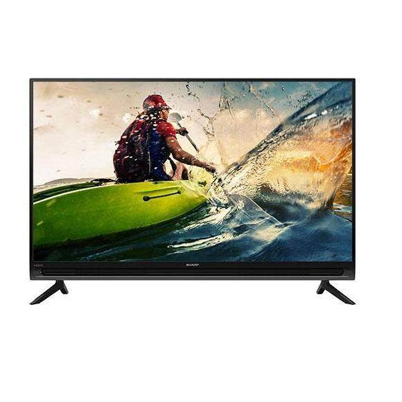 ceb877fb3c6 Sharp 40 Inch Full HD LED Backlighted TV NEW MODEL 2018- LC40SA5100M