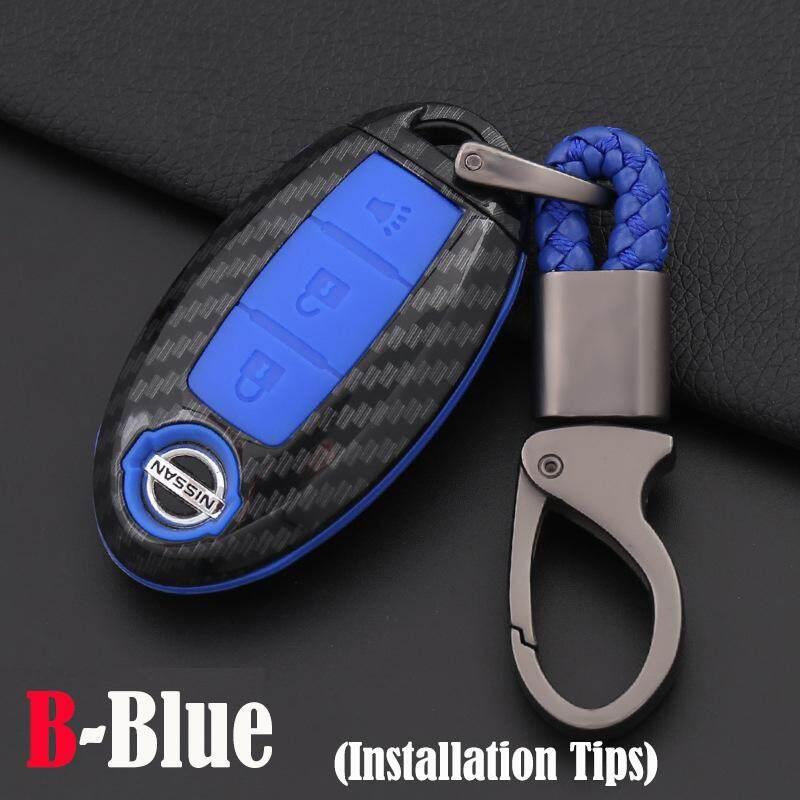 B款蓝色碳纤维.jpg