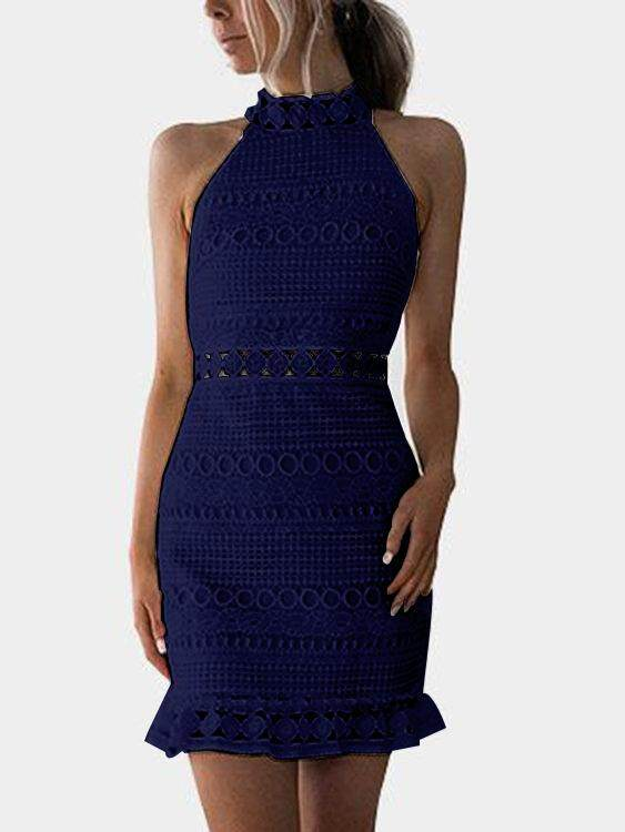 207ef3d3c7f9a YOINS Women Fashion price in Malaysia - Best YOINS Women Fashion ...