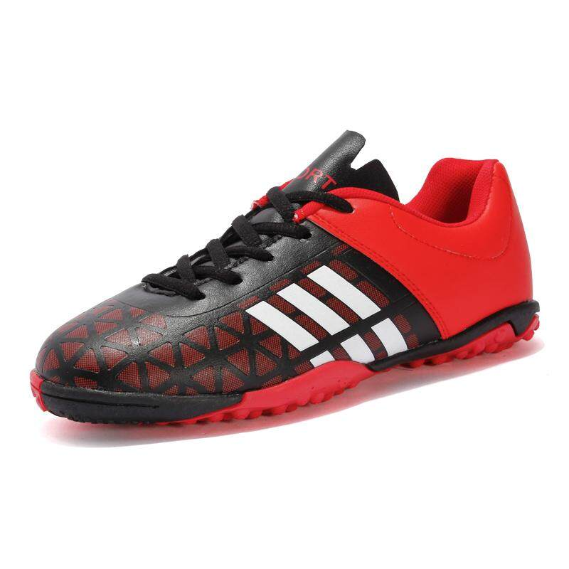 Soccer shoes Futsal Men Original Shoes Soccer Cleats Superfly Kids Cleats  Superfly Sneakers Football Shoes Women 556a81b97