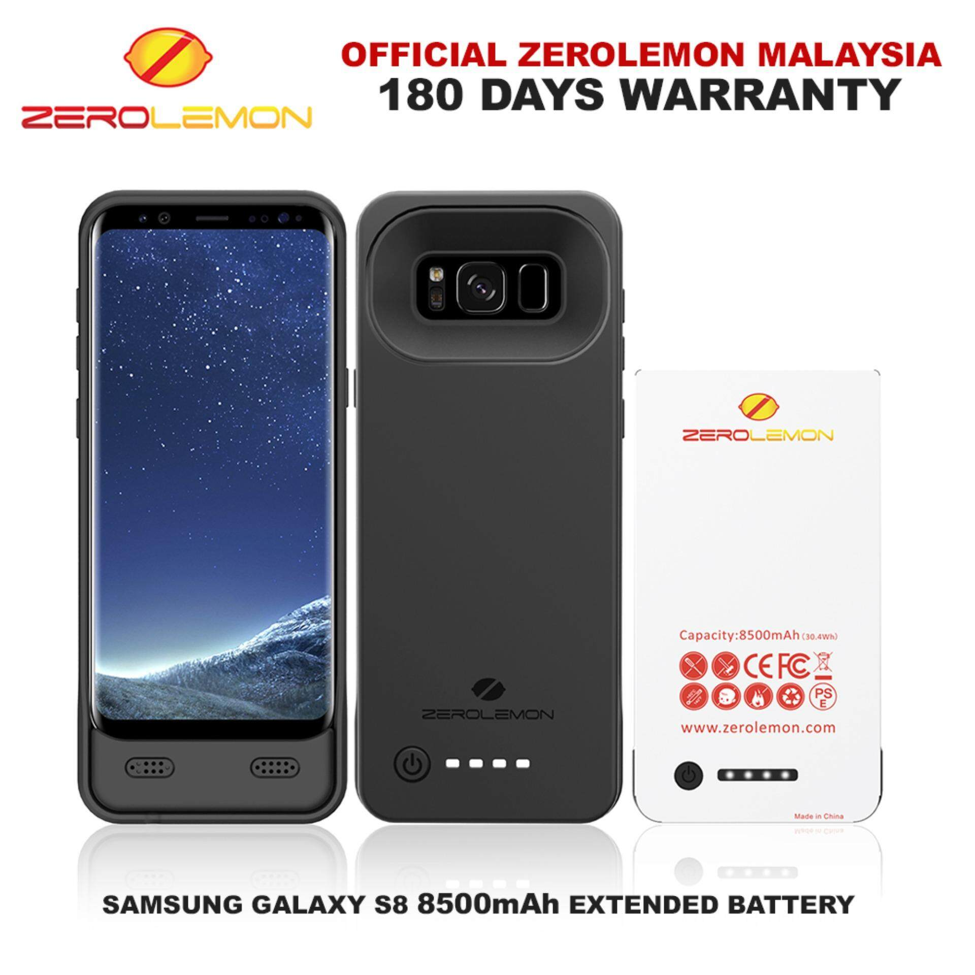 new style 27fcd c167b Zerolemon Products for the Best Price in Malaysia