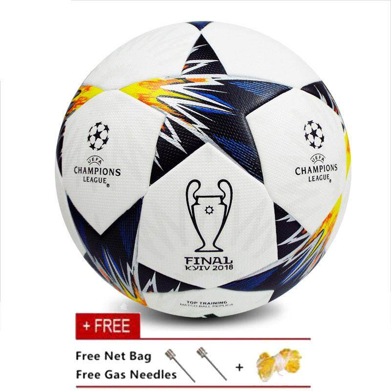 03e0ec87c05 Football   Accessories With Best Online Price In Malaysia