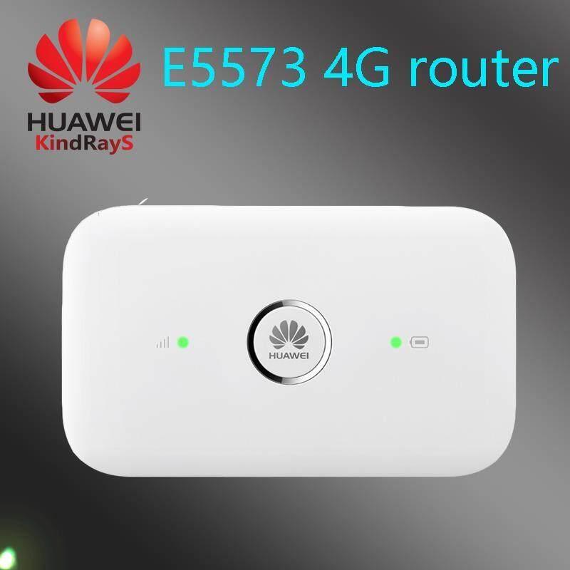 Hotspot Wi-Fi Mudah Alih - Buy Hotspot Wi-Fi Mudah Alih at Best