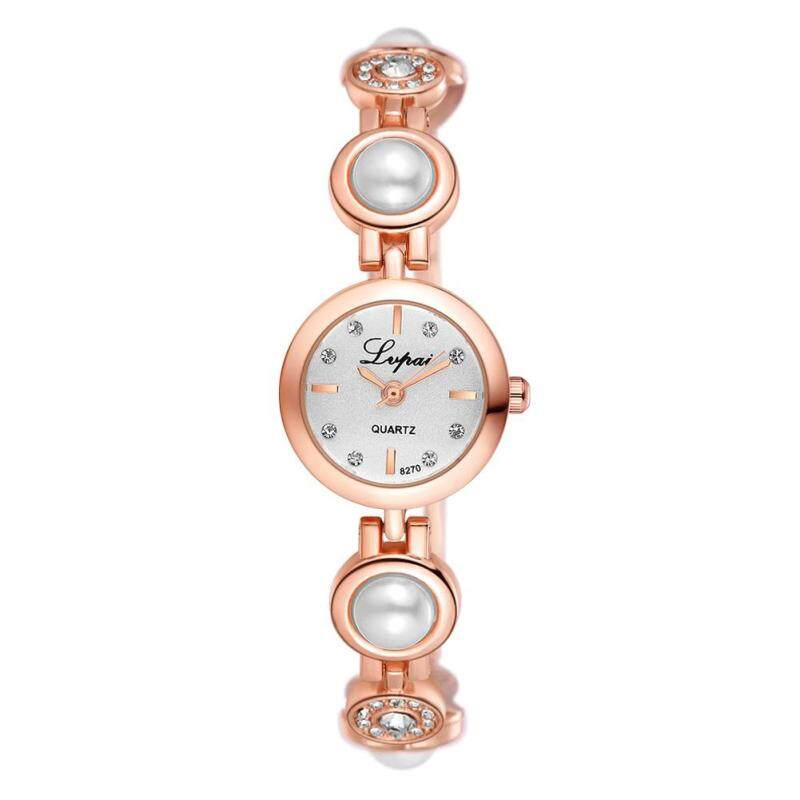 Fashion trend watch womens temperament watch business source for WHCD480 Malaysia